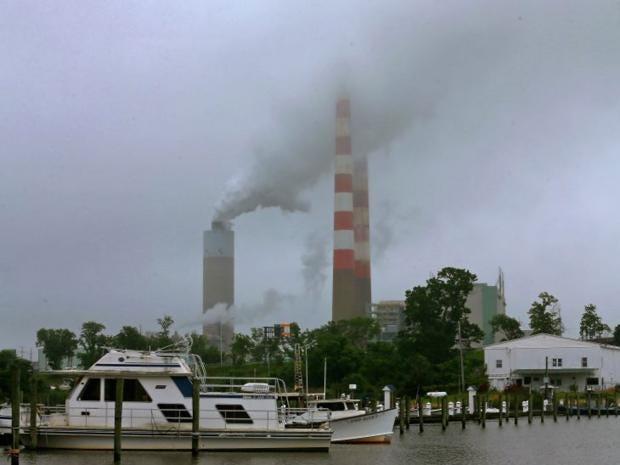 24-Smog-Getty.jpg