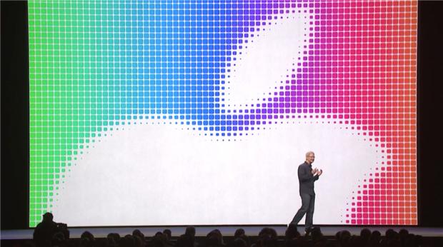 Apple.jpg.png