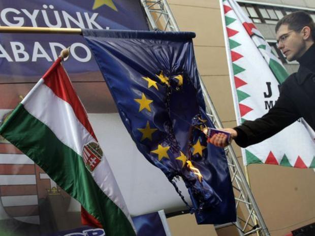 16-Hungary-AFP.jpg
