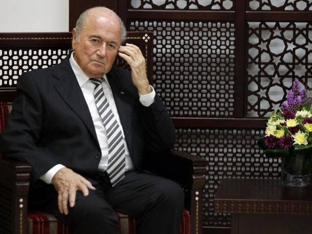 SeppBlatter-Getty.jpg