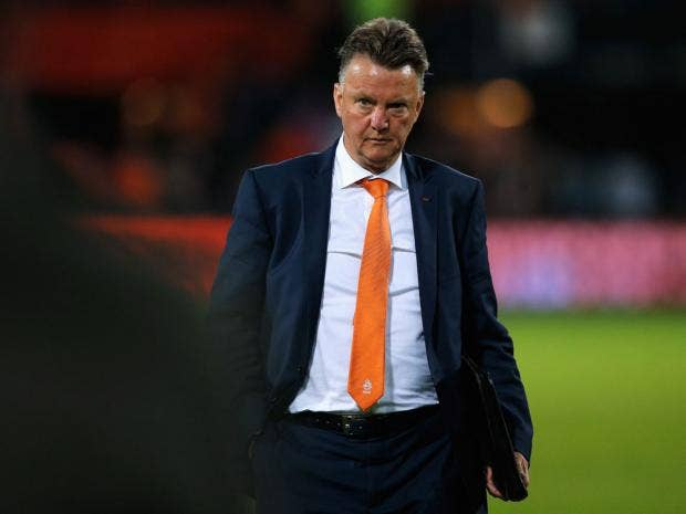 61-VanGaal-Getty.jpg