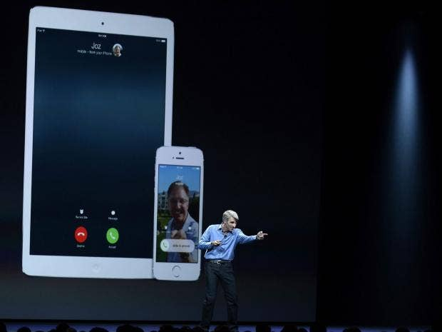apple-wwdc-ios-8.jpg