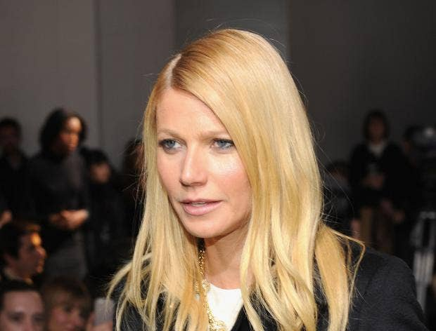 Gwyneth-Paltrow-Getty.jpg