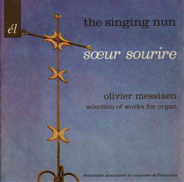 the-singing-nun.jpg