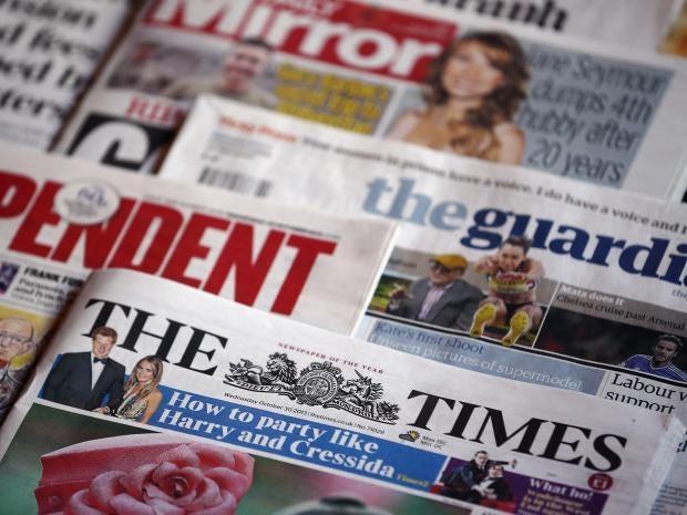 web-online-news-getty.jpg