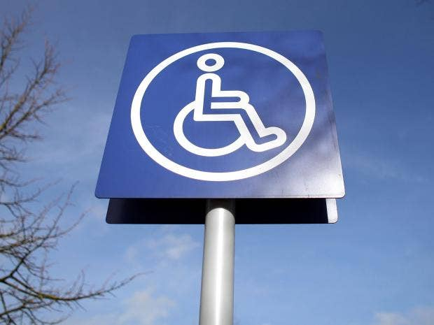 disabled-parling.jpg