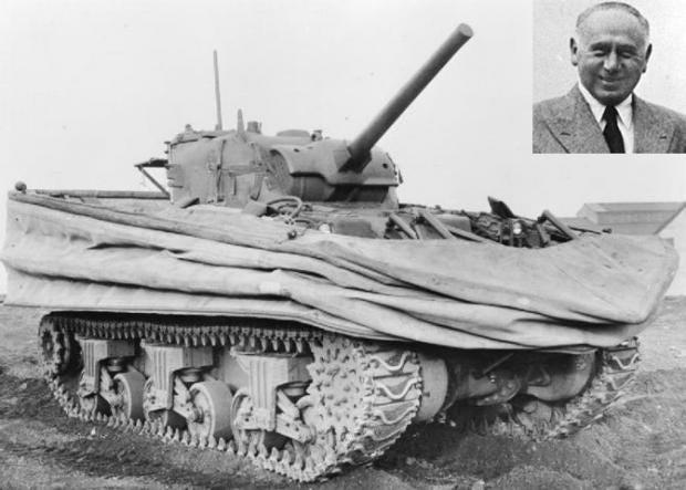 3-Sherman.jpg