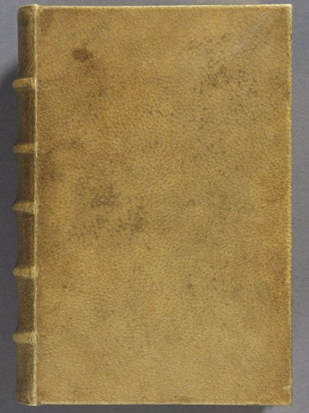 human-skin-book1.jpg