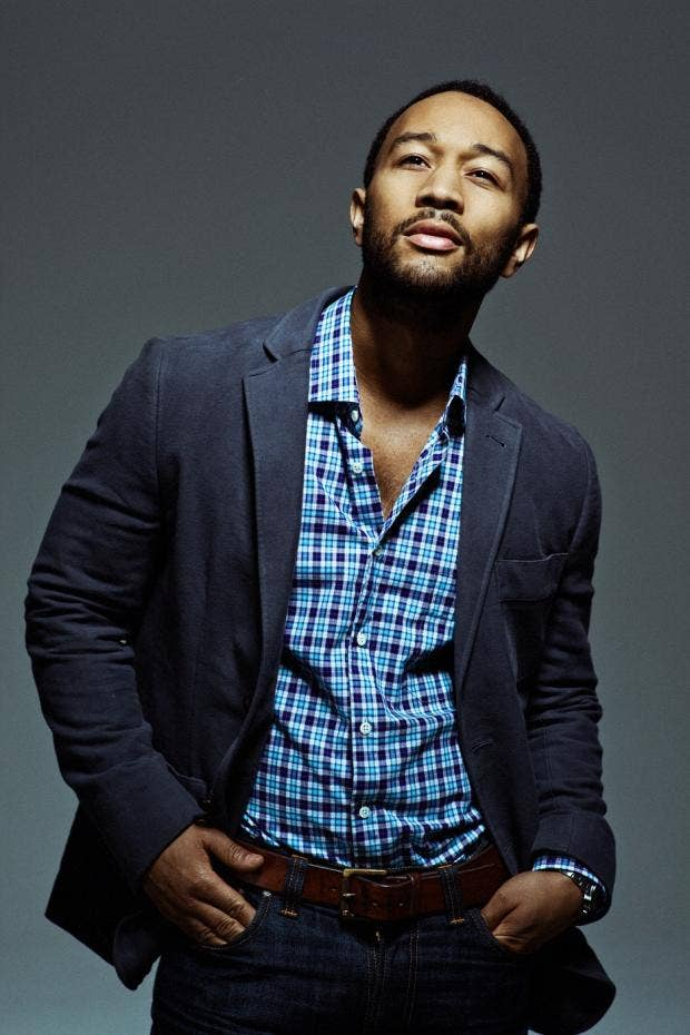 AN44912834john legend.jpg