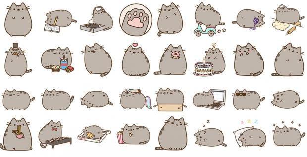 pusheen-cat-stickers.jpg