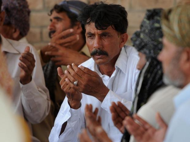 p31-pakistan.jpg