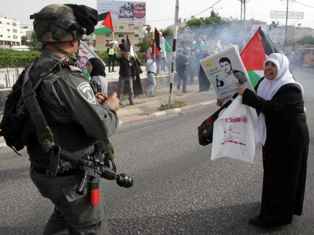 israelprotest.jpg