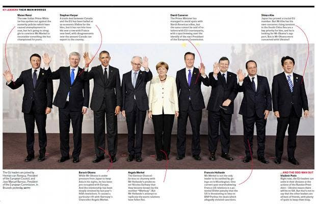 g7-new-graphic.jpg