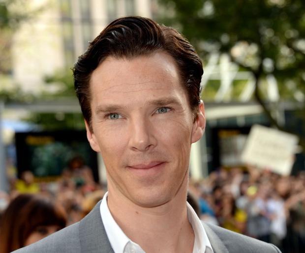 Cumberbatch-main-getty.jpg