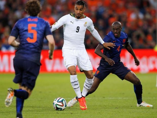 Ghana-star-player.jpg