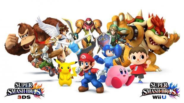 super-smash-roster.jpg