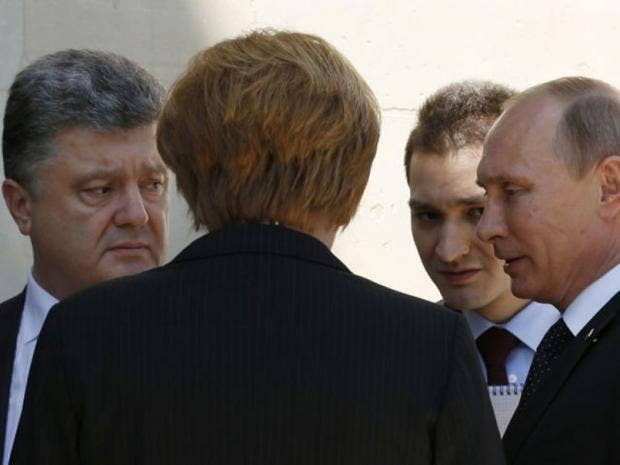 Putin-Poroshenko.jpg