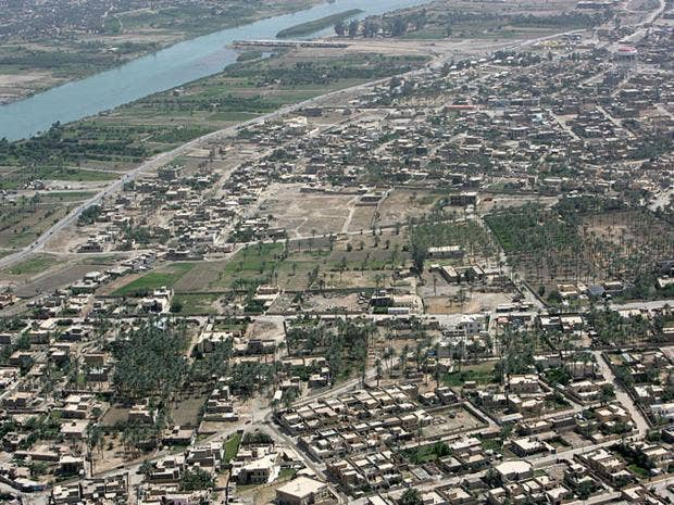 800px-Ramadi_Aerial_Picture.jpg