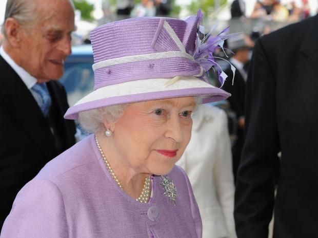 The-Queen.jpg