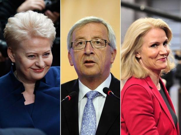 p6europe.jpg