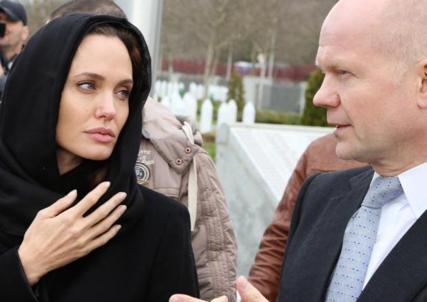 Angelina-Jolie-Hague-Rape.jpg