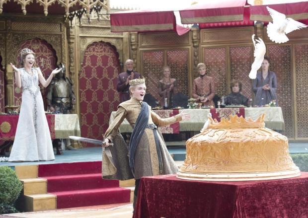 Game-Of-Thrones-Spoliers.jpg