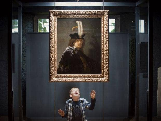 Rembrandt-PA.jpg