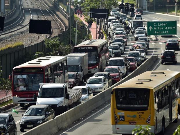 trafficbrazil.jpg