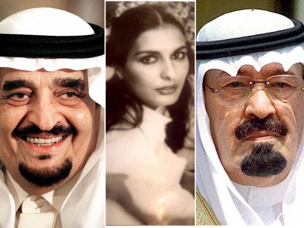 SaudiPrince.jpg