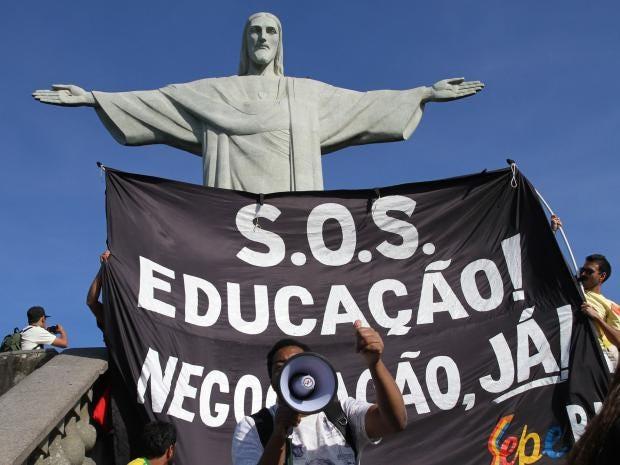 brazil-12.jpg