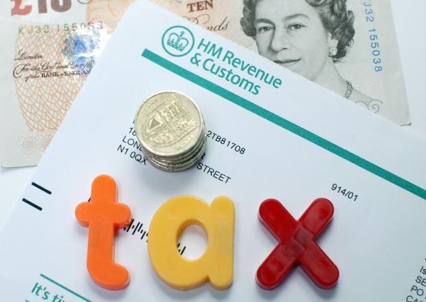 tax_4.jpg