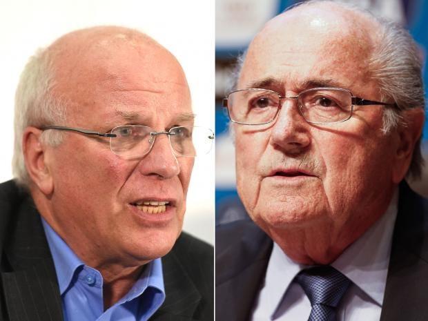 Blatter-1.jpg