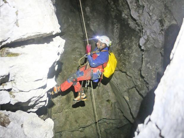 pg-27-cave-1-ap.jpg