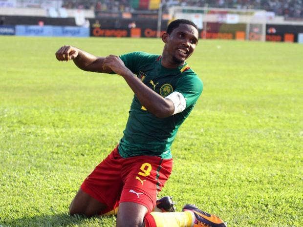 Cameroon-Eto'o_1.jpg