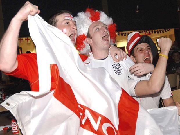 pg-12-world-cup-pub-getty.jpg