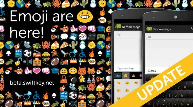 emoji_update_blogpost.jpg