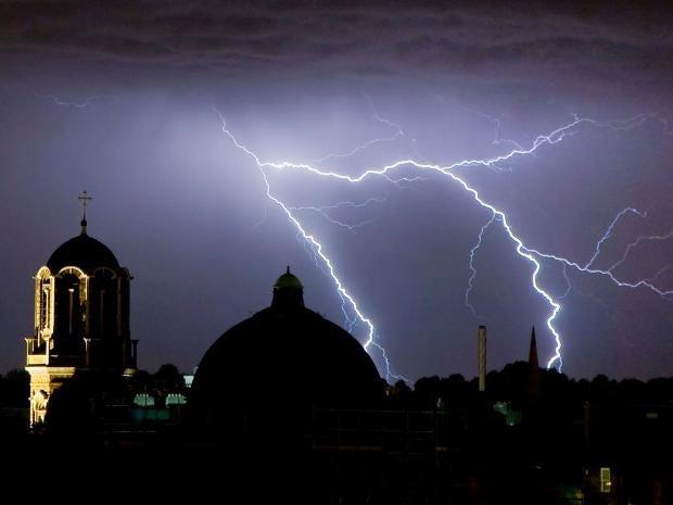 storm-2.jpg