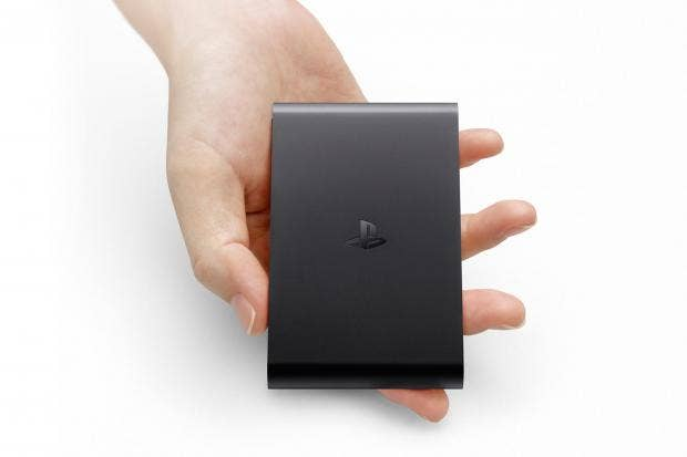 playstation-tv-e3-2014.jpg