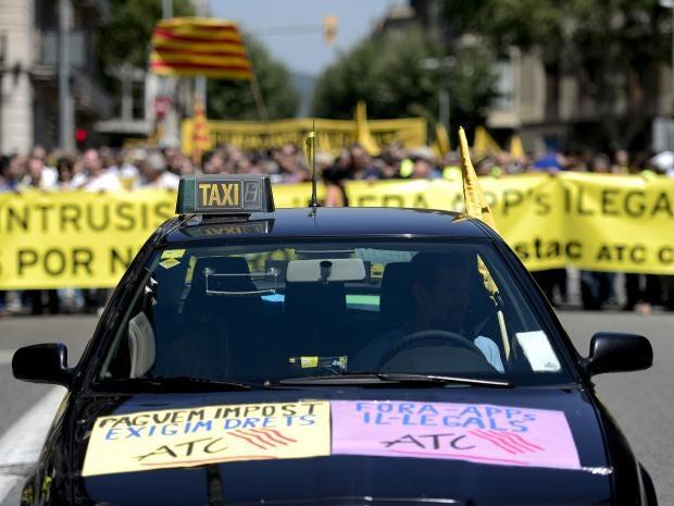 taxi-3.jpg