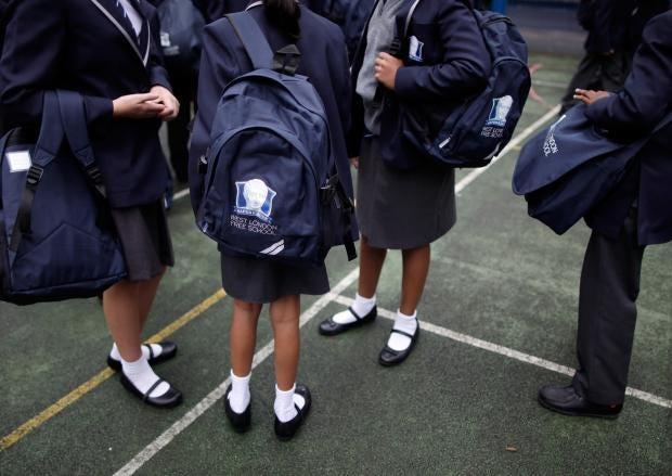 Faith-School-Private-Ban.jpg