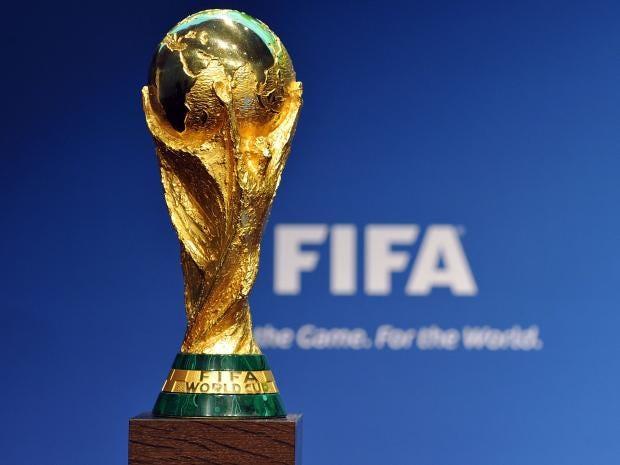 3-WorldCup-Getty.jpg
