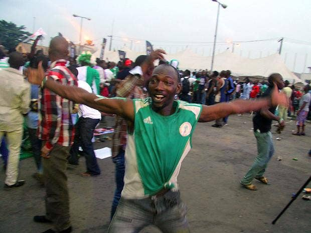 nigeria-world-cup.jpg