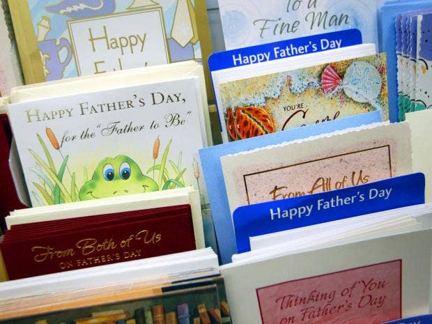 fathers-day-card.jpg