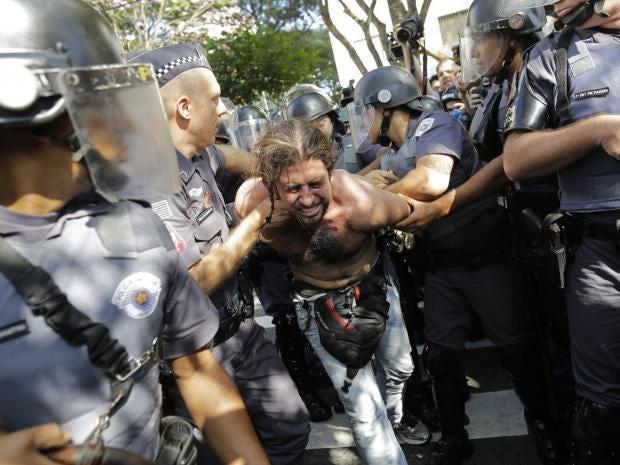protester_1.jpg