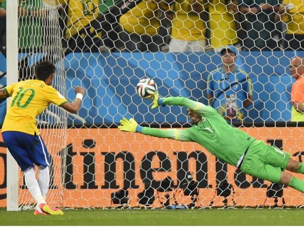Neymar-6.jpg