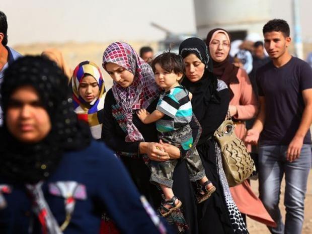 Iraq-refugees.jpg