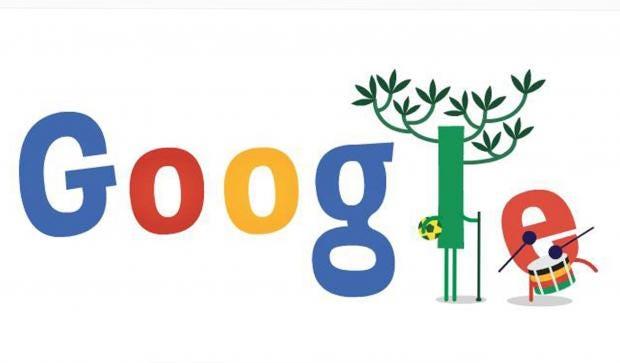 googledoodle.jpg