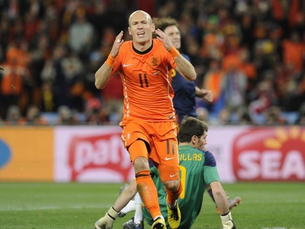 Arjen-Robben-2.jpg