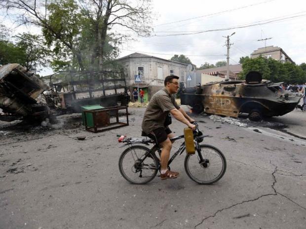 Mariupol-fighting.jpg