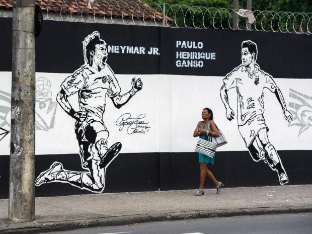 p10-neymar.jpg